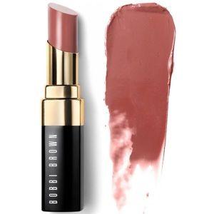 Bobbi Brown Nourishing Lip Color 👄
